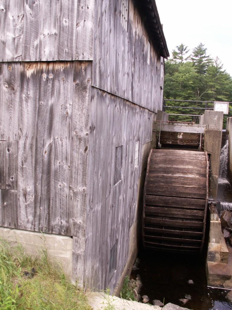 taylor-saw-mill-copy-768x1024
