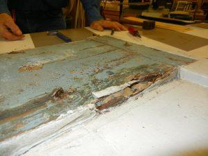 3-bottom-interior-rail